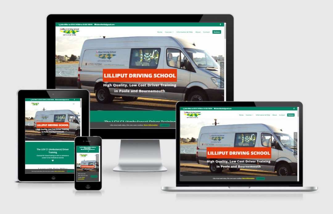 Design your own t-shirt bournemouth